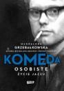 komeda-osobiste-zycie-jazzu-w-iext52403469