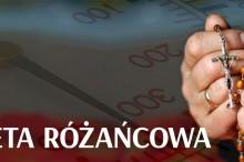 sztafeta-rozancowa-2018
