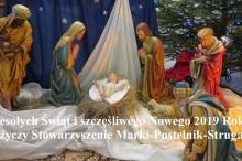 ZYCZENIA_