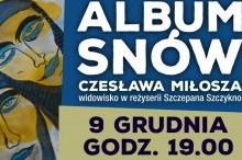 pasek album snow_12