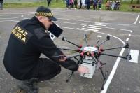 z22883340V,Dron-do-badania-zawartosci-powietrza