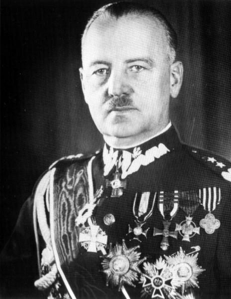 Gen_Wladyslaw_Sikorski