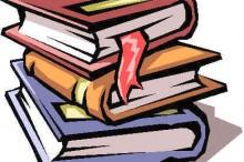 edukacja111