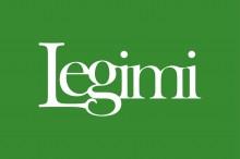logo-legimi-2