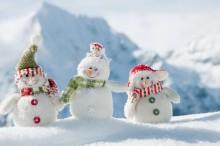 rodzinne-ferie-zimowe-2015