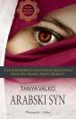 i-arabski-syn-tanya-valko