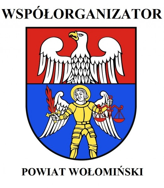 Herb_Powiatu_Wspołorganizator