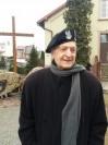 kpt AK Jerzy Nowicki ps Plastuś w Markach