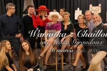 wariatka_event