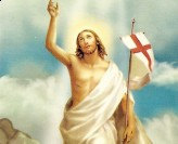 1-zmartwychwstanie