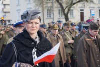 Bogusława Sieroszewska XII Kartyński Marsz Cieni 2019 fot Robert Lisowski (640x426)