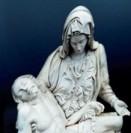 Pasja Jezusa Chrystusa według objawień bł Anny Katarzyny Emmerich