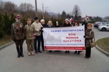 Stowarzyszenie Marki Pustelnik Struga w Beskidach