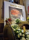 Tomasz Kaczyński GH Niepodległość żandarmeria wojskowa II RP