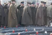 XII Katyński Marsz Cieni 2019 (640x426)