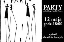 pasek party 1