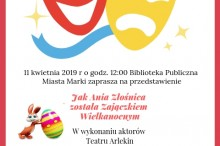 plakat Ania złośnica jpg(1)