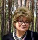 Ewa Storożyńska