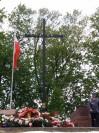 Krzyż Traugutta 2 maja 2019 (3)