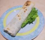 kebab_w_cienkim_ciescie
