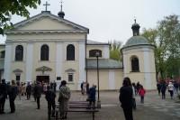 kościół Matki Bożej Loretańskiej na Pradze, 28 kwietnia 2019 (400x266)