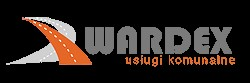 07_WARDEX