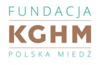 01_Fundacja_KGHM_POLSKA_MIEDZ