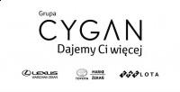 02_GRUPA_CYGAN