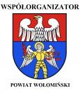 06_POWIAT_WOLOMINSKI