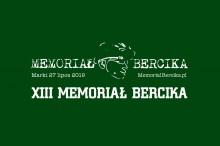 bercik logo
