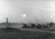 Armaty_na_Grodzisku_1944_2