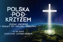POLSKA_pod_Krzyzem_Baner_1920x1080