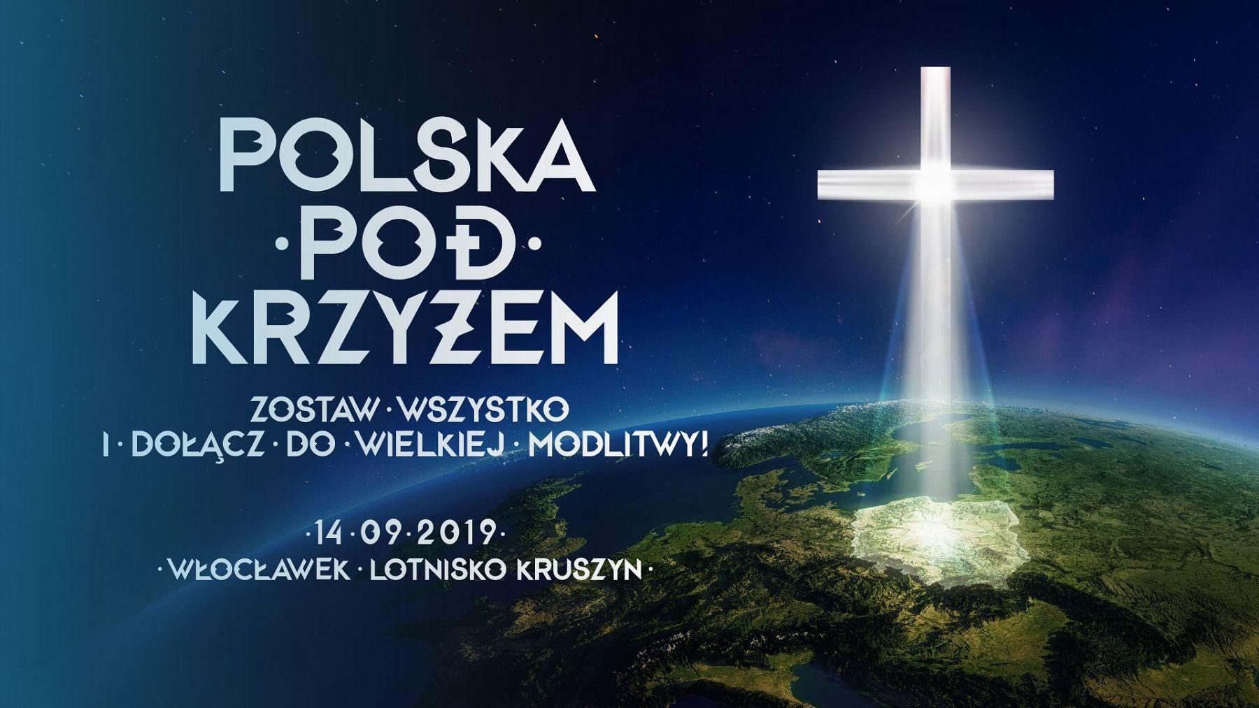 POLSKA_pod_Krzyzem