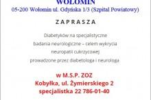 Stowarzyszenie Diabetzkw