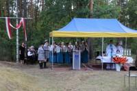 fot gmina Nieporęt (3)