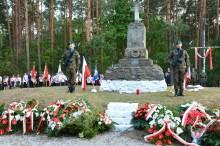 fot gmina Nieporęt (4)