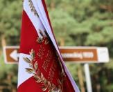 fot gmina Nieporęt