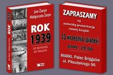 Promocja_ksiazki