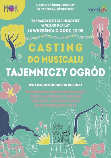 casting A2 copy