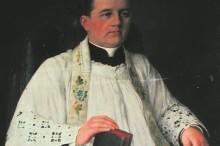 ks Jakub Dąbrowski 1909