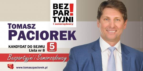 Baner Paciorek_Sejm_www (2)