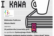 DKK październik