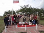 Kiełbaski obława NKWD 5 października 1946