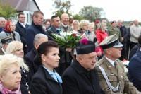 ks płk Sławomin Niewęgłowski