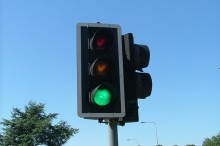 traffic-lights-643304_640