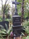 Grob_rodziny_Briggsow_w_Warszawie