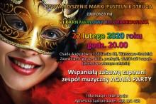V_BAL_MARKOWIAKA_2020