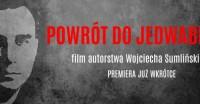 film Powrót do Jedwabnego
