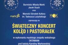 koncert noworoczny koled 1200